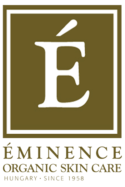 Eminence, exclusive skin care products