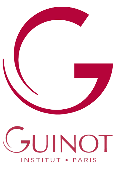 Guinot Paris, exclusive skin care products
