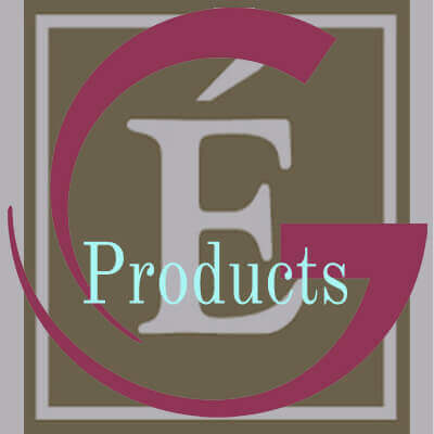 Exclusive skin care products by Eminence Organic and Guinot Paris