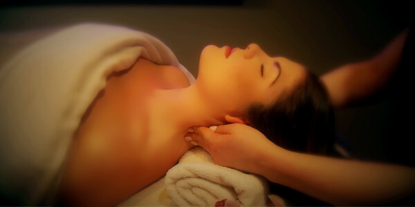 massage & spa packages